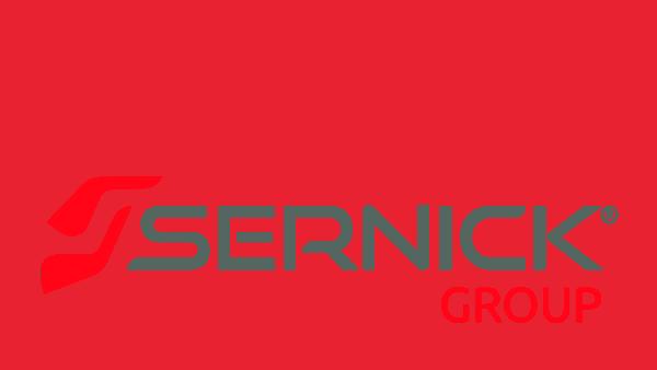 Brand Name : https://www.sernick.co.za/