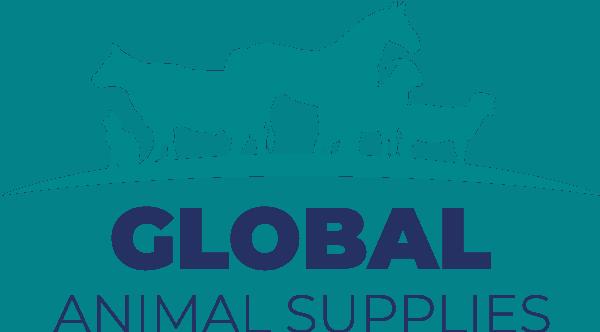 Global Animal Supplies :